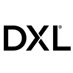 dxl-group-300.png