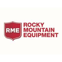 rocky-mountain-equipment.jpg