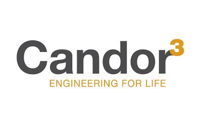Candor 3