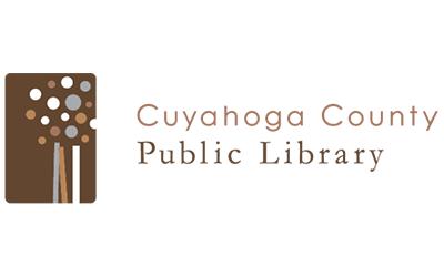 Cuyahoga Library